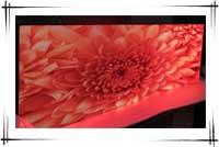 高清P3 LED显示屏,小间距全彩显示屏
